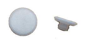 Filter till pocketmask (universal engångs)